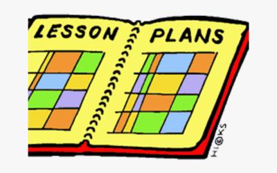 Space (lesson 1)