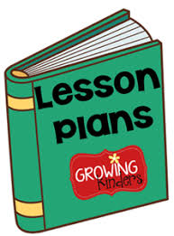 Airports Role Play Lesson Plan – England (Ages 4-5)