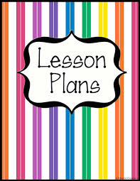 Airport Science Lesson Plan – England (Ages 6-7)