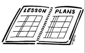 Kite Art Lesson Plan France